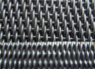 不锈钢斜纹网