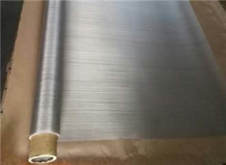 304A不锈钢网