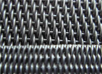 斜纹不锈钢网3