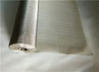 304A不锈钢网2