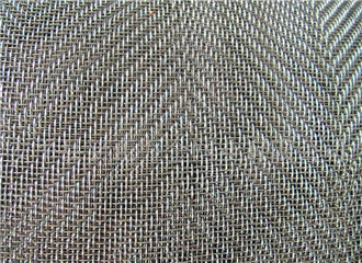 斜纹不锈钢网4