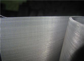 316不锈钢网4